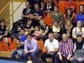 lovosice-dukla-27-10-2013-35