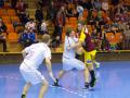 Lovo - Dukla 211216_35