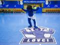 Lovo - FM 110317_05