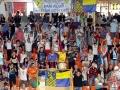 lovosice-hranice-28-9-2013-31