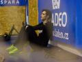 Lovo - Karviná 260317_36