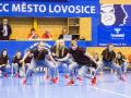 Lovo - Plzeň 220417_53