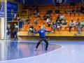 Lovo - Zubří 200517_21