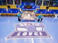 Lovo - Zubří 200517_40
