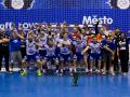 Memorial FA 2016 130