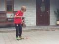 mini_Jachymov_16_21