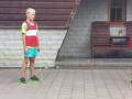 mini_Jachymov_16_22