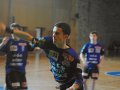 Prague Handball Cup 2013 Mld