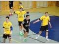 Prague Handball Cup 2014 mld