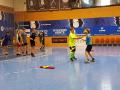 RHC Lovosice mlz 2017 29