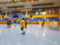 RHC Lovosice mlz 2017 36