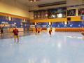 RHC Lovosice mlz 2017 50