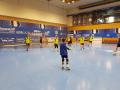 RHC Lovosice mlz 2017 60