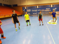 RHC Lovosice mlz 2017 09