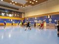 RHC Lovosice mlz 2017 16