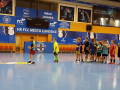 RHC Lovosice mlz 2017 20