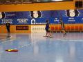 RHC Lovosice mlz 2017 27