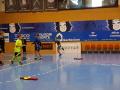 RHC Lovosice mlz 2017 28