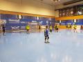 RHC Lovosice mlz 2017 58