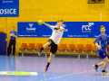 Sportovni liga ZS 2016 06