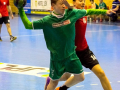 Sportovni liga ZS 2016 08