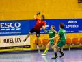 Sportovni liga ZS 2016 10