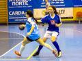 Sportovni liga ZS 2016 19