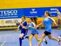 Sportovni liga ZS 2016 22