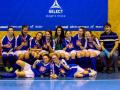 Sportovni liga ZS 2016 24