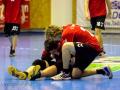 Sportovni liga ZS 2016 27