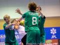 Sportovni liga ZS 2016 35