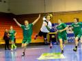 Sportovni liga ZS 2016 37