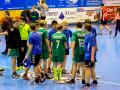 Sportovni liga ZS 2016 42