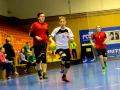 Sportovni liga ZS 2016 49