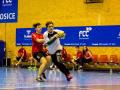 Sportovni liga ZS 2016 53