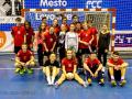 Sportovni liga ZS 2016 57
