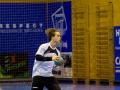 Sportovni liga ZS 2016 62
