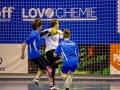 Sportovni liga ZS 2016 03