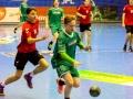 Sportovni liga ZS 2016 07