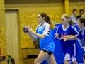 Sportovni liga ZS 2016 13