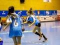 Sportovni liga ZS 2016 14