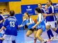 Sportovni liga ZS 2016 15