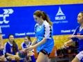 Sportovni liga ZS 2016 18