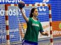 Sportovni liga ZS 2016 21