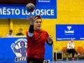 Sportovni liga ZS 2016 25