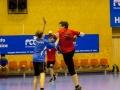 Sportovni liga ZS 2016 26