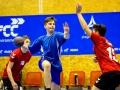 Sportovni liga ZS 2016 29
