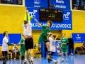 Sportovni liga ZS 2016 31
