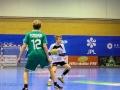 Sportovni liga ZS 2016 32