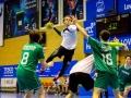Sportovni liga ZS 2016 33
